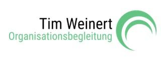 Tim Weinert Organisations-begleitung